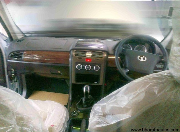 Tata-Merlin-SUV-Interiors