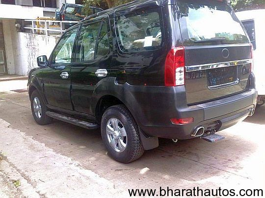 Tata-Safari-Merlin-rear