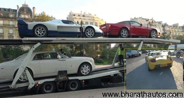 african_president_son_supercars_seized