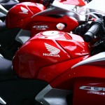 Honda inaugurates its 3rd two-wheeler production plant in Karnataka