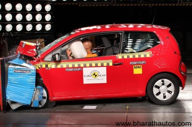 VW_Up_2011(Euro Ncap Ratings)