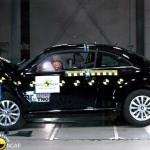 VW_Beetle(Euro Ncap Ratings)