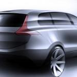 2014 Volvo Next-Gen XC90 - 002