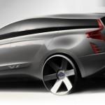 2014 Volvo Next-Gen XC90 - 003