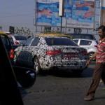 2013 Audi A4 in Mumbai