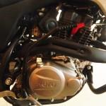 Hero MotoCorp Impulse 150 - 005