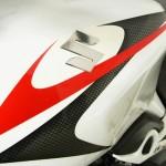 2012 Suzuki GS150R - 011