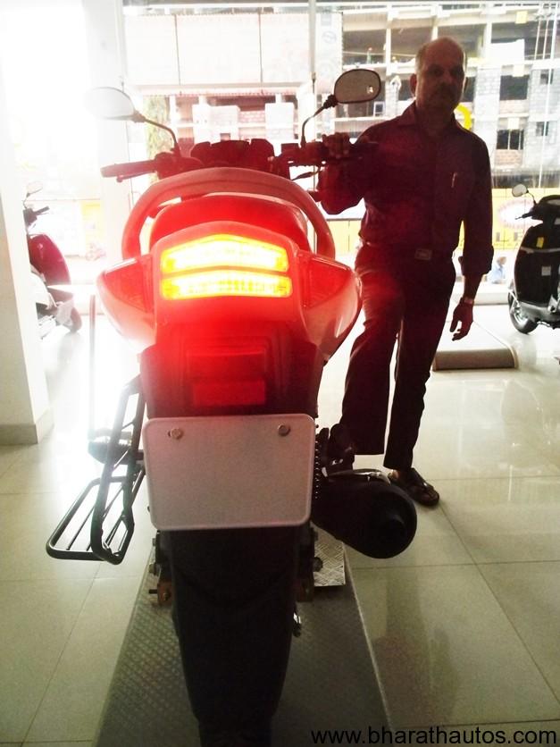 Suzuki Pai Sales Mangalore