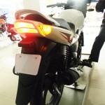 2012 Suzuki GS150R - 004