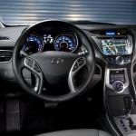 Hyundai Elantra/Avante - 004