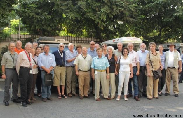 Mercedes_G_Wagon_Tour_India