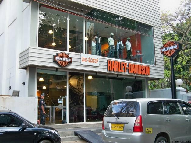 Tusker-Harley-Davidson-Bangalore
