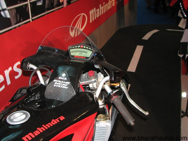 Yamaha join hands with Mahindra for 2-wheeler partnership