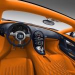 Bugatti Veyron 3 special-edition Grand Sport models - 003