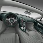 Bugatti Veyron 3 special-edition Grand Sport models - 006