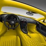 Bugatti Veyron 3 special-edition Grand Sport models - 009