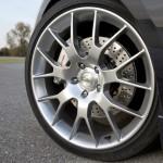2012 Chevrolet Cruze Dusk Concept - 004