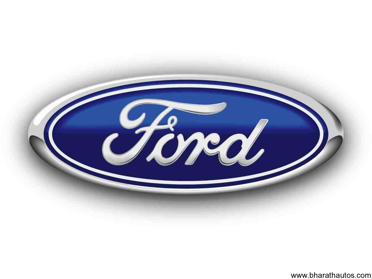 Ford to bring 20 new engines to China by 2015