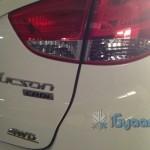 Next generation Hyundai Tucson (ix35) - 004