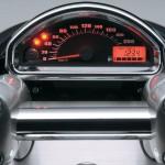 Suzuki Intruder M800 - 001