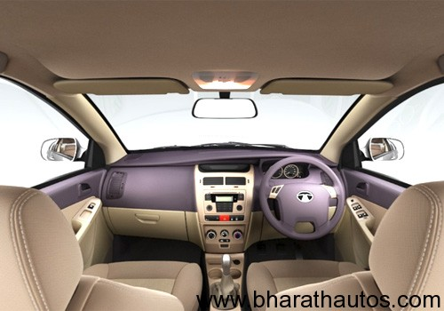 tata manza price starts at rs lakhs petrol and rs lakhs diesel. Black Bedroom Furniture Sets. Home Design Ideas