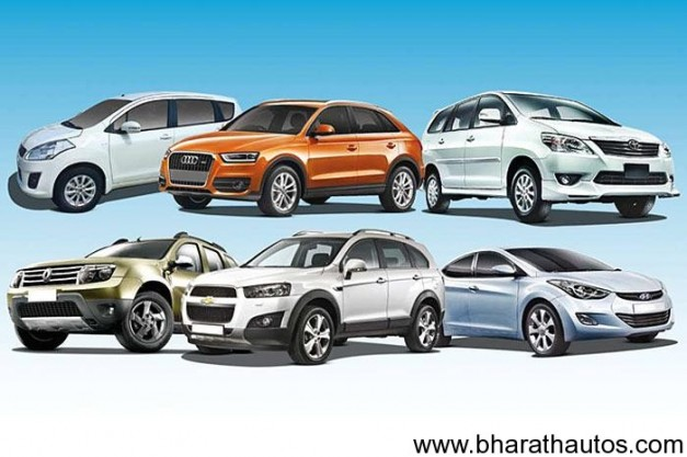 60-New-cars-at-2012-Auto-Expo