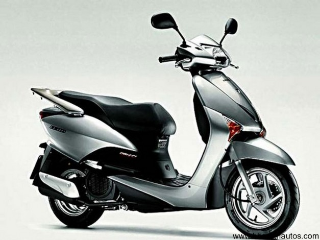 List Of Upcoming Bikes To Be Showcased At 2012 Delhi Auto Expo