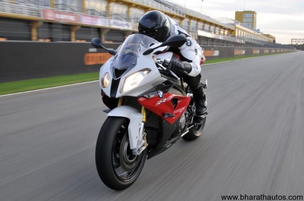 2012_BMW-S1000RR