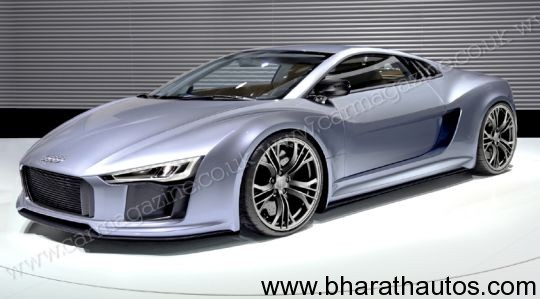 2014-Audi-R8-supercar-render-image