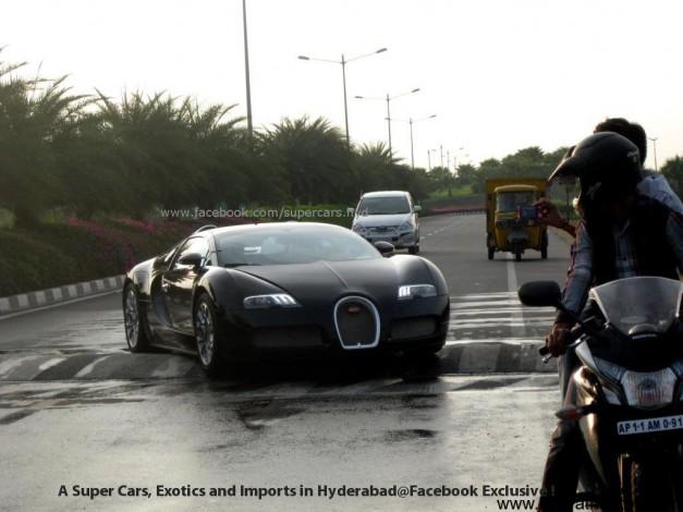 Bugatti-Veyron-speed-bump-001