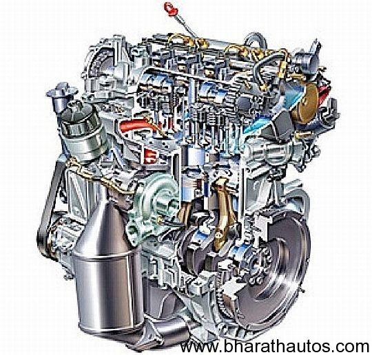Fiat-Multijet-1.3-liter-Diesel-Engine-used-as-an-illustration