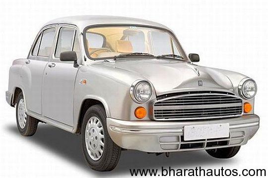 Hindustan-Ambassador-Grand