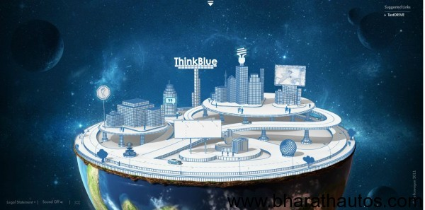 VW-Think-Blue