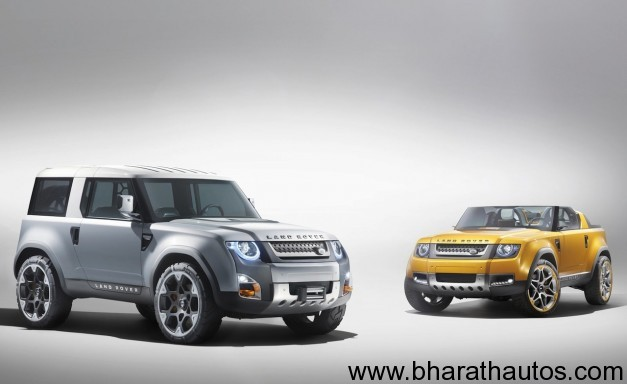 2015-Land-Rover-DC100-Hardtop-and-Sport-Concept-FrontView