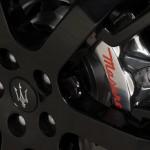 Maserati Gran Turismo S Limited Edition - 004