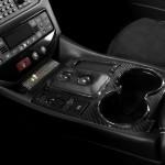 Maserati Gran Turismo S Limited Edition - 003