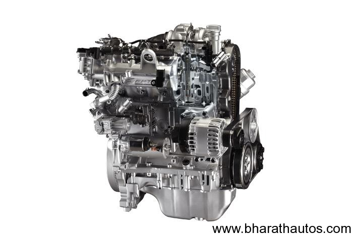 Maruti Suzuki India To Extend Supply Of Fiat 1 3 Multijet