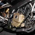 New Bajaj Pulsar 200NS - 016