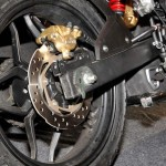 New Bajaj Pulsar 200NS - 014