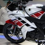 2012 Yamaha YZF R15 Version 2.0 limited edition - 002