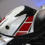 2012 Yamaha YZF R15 Version 2.0 limited edition - 003