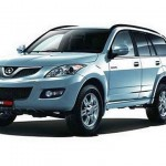 Great-Wall-Haval-H5-SUV-001