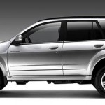 Great-Wall-Haval-H5-SUV-003