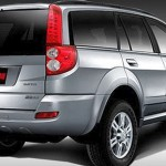 Great-Wall-Haval-H5-SUV-004