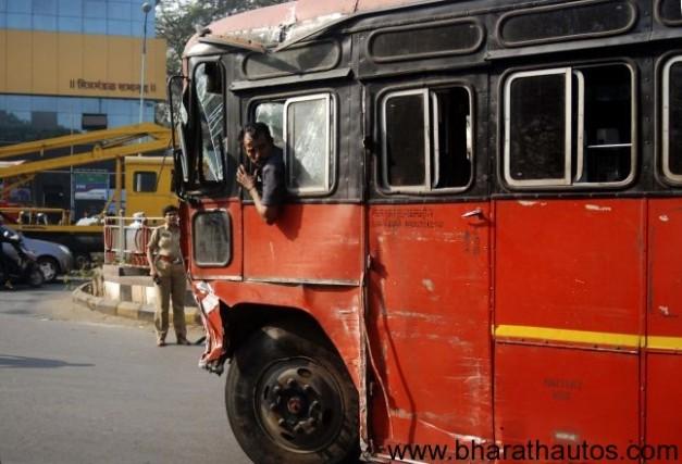 Pune-mishap_002