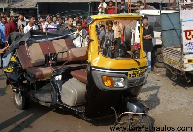 Pune-mishap_003