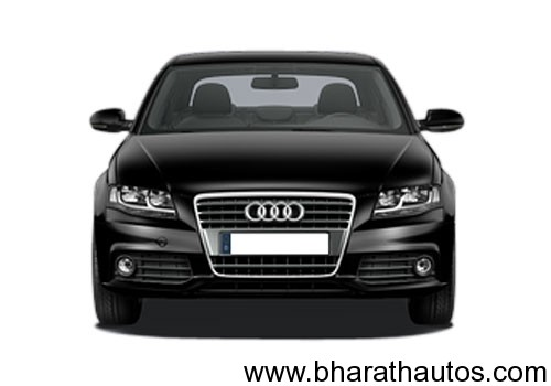 audi-a4-full-front-view-118