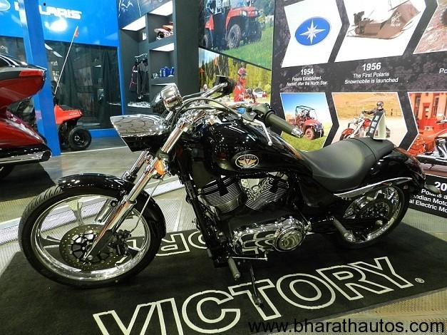 Victory Vegas Jackpot