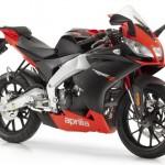 2011-Aprilia-RS4-125cc