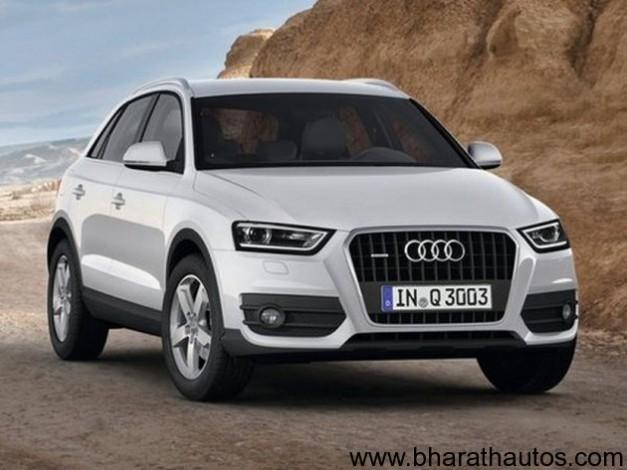 2012-Audi-Q3
